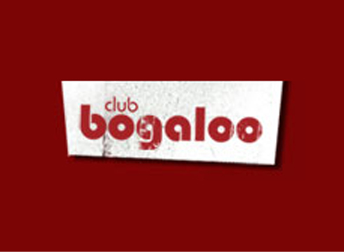 Club Bogaloo: Party und Provinz