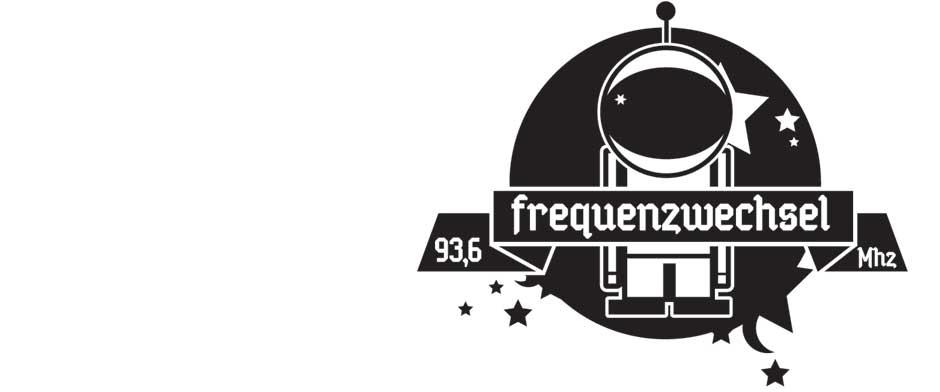 Frequenzwechsel