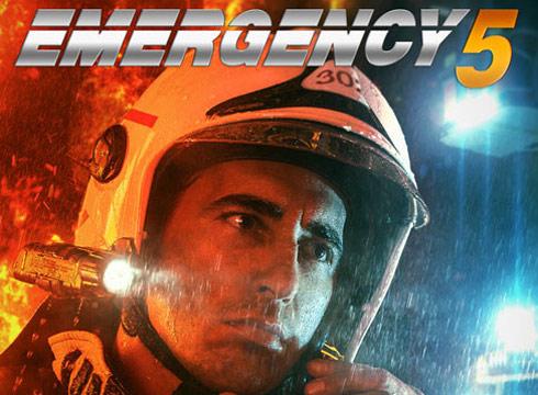 Emergency 5 Synchron